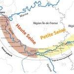 Bray-sur-Seine – Nogent-sur-Seine